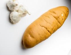 Loaf Garlic Bread