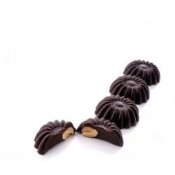 Chocolate Badaam
