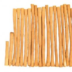Bread Soup Sticks