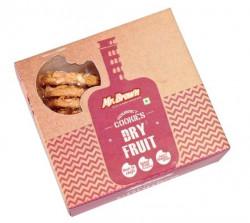 Dry Fruit Cookies [250 Gram]