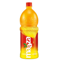 Cold Drink Maza