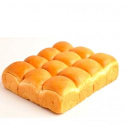 Pao Bun Bread [300 g ]