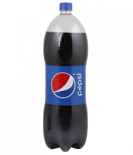 Cold Drink Pepsi