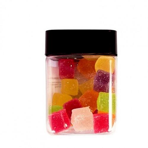 Jub Jub Jelly Jar