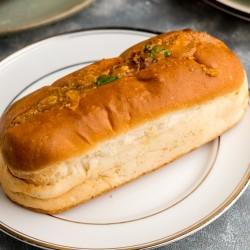 Hotdog Veg