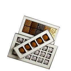 Chocolate Premium Set
