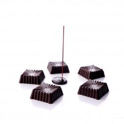 Chocolate Anjeer