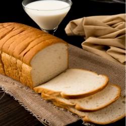 Milk Bread [ 300g ]
