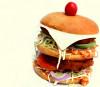 Big Brown Burger