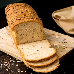 Multigrain Bread [ 300g ]